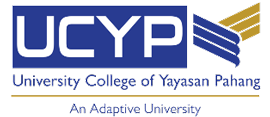 cropped-UCYP-new-brand-image-FA-01-1-2